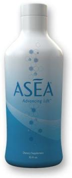 ASEA_Bottle