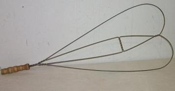 Rug Beater
