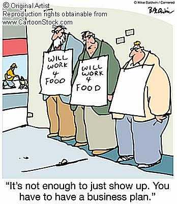348_Business_Plan_Cartoon