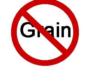 Grain-free-Symbol