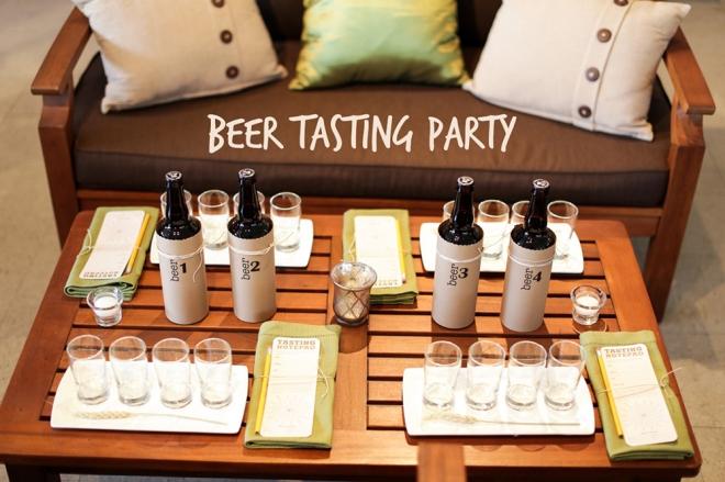 beer-tasting-1
