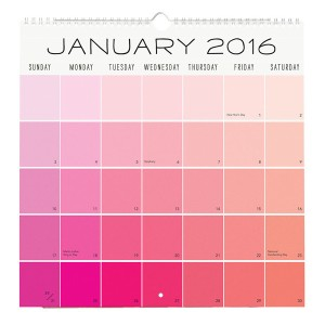 January-Calendar-2016-Colorful-3